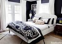 bedroom design ideas Minimalist Bedroom Decorating Ideas - Interior Decorating ...