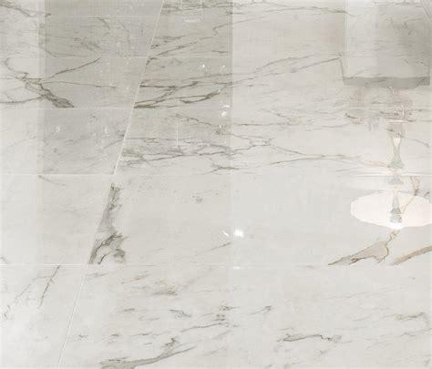 marvel wall calacatta ceramic tiles from atlas