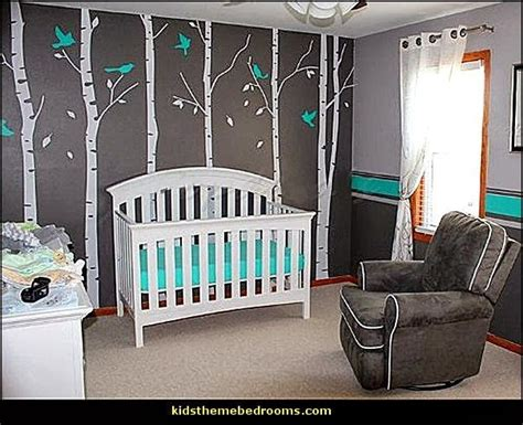 25 best ideas about baby bedroom on baby room