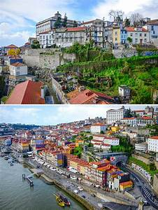 14 best Spain and Portugal images on Pinterest | Port wine ...