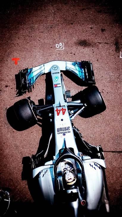 Hamilton Lewis Mercedes Amg Petronas Iphone Formula