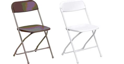 Chair Cover Rentals Of Chicago