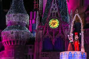 new show coming to mickey s very merry christmas party
