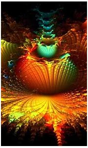 Abstract Wallpapers and Screensavers (56+ images)