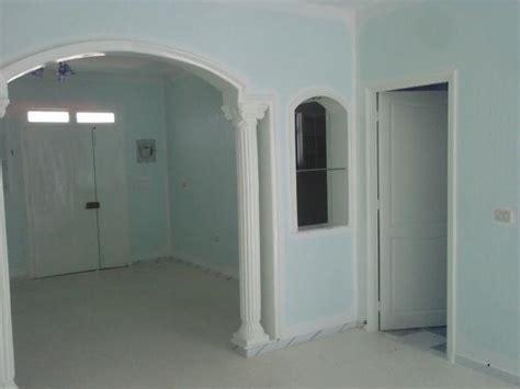 maison hergla sousse tunisie