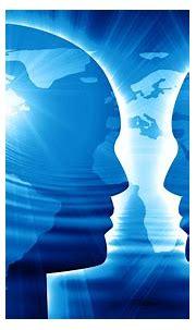 Best 46+ Psychology Backgrounds on HipWallpaper ...