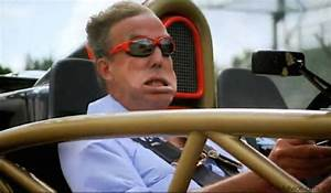 Bruce Top Gear : the bbc must go bruce on politics ~ Medecine-chirurgie-esthetiques.com Avis de Voitures