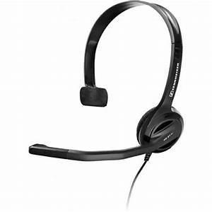 Test Bluetooth Headset : sennheiser pc21 ii headset test 2018 alle details auf ~ Kayakingforconservation.com Haus und Dekorationen