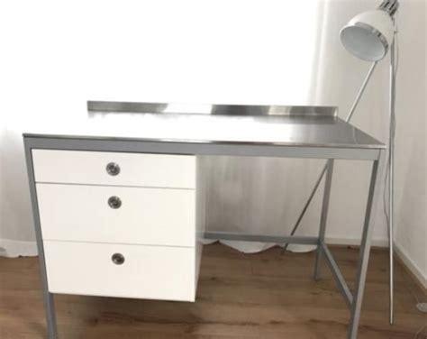 Ikea Udden Arbeitstisch by Ikea Udden Neu Und Gebraucht Kaufen Bei Dhd24