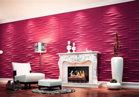 buy  inreda design  wall panels   nigeria
