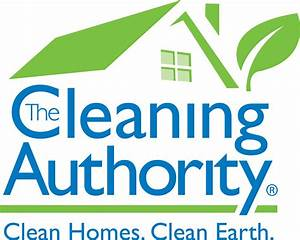 House Cleaning Logos Free