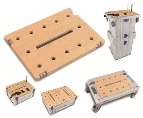images  diy festool  pinterest dust collection workshop  router table