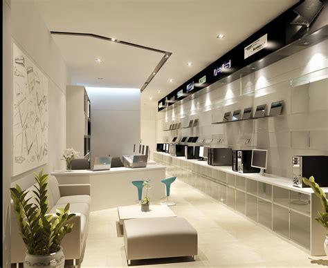 home design for pc computer store interior design interior design ideas