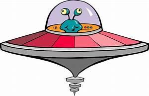 Alien 8 Clip Art at Clker.com - vector clip art online ...