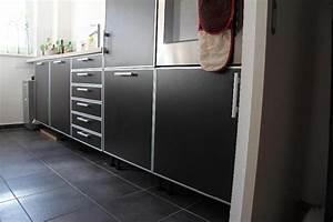 Ikea Vorhänge Wohnzimmer : vorhange wohnzimmer ikea raum und m beldesign inspiration ~ Markanthonyermac.com Haus und Dekorationen