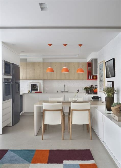 contemporary kitchens photos 2533 best kitchen for small spaces images on 2533