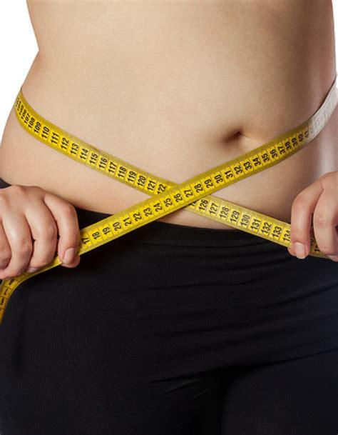 abnehmen uebergewicht sich dick fuehlen medizinfuchsde