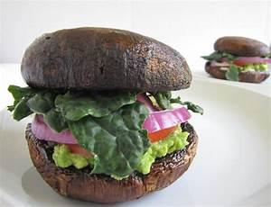 Bun Bun Burger Schwenningen : best burger bun alternative travelling dietitian ~ Avissmed.com Haus und Dekorationen