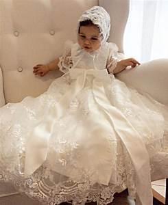 aliexpresscom buy on sale 2017 lovely baby girl baptism With robe de baptême pour bébé
