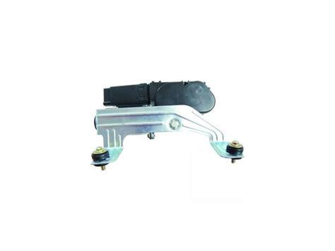 online auto repair manual 1998 chevrolet venture windshield wipe control for 1997 2005 chevrolet venture windshield wiper motor rear 72983wp 2001 1998 ebay