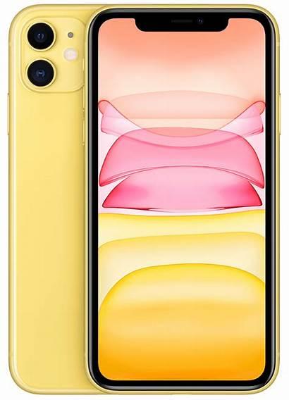 Iphone Sprint Apple Unlimited Built Network Phones