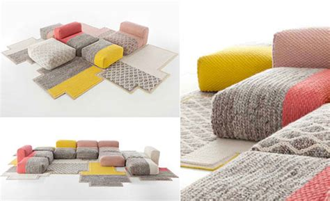 places to buy couches 14 cool and comfy floor cushions and floor pillows