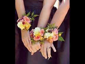 where to buy corsages for prom flower moxie diy how to make a wrist corsage