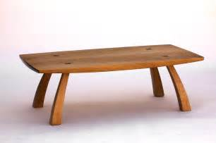 woodworking building a coffee table quick woodworking projects