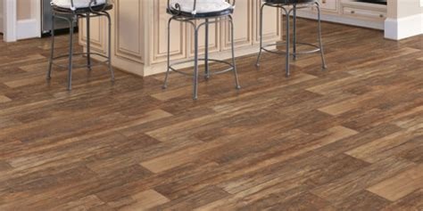 congoleum vinyl flooring asbestos congoleum floor tiles carpet vidalondon