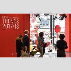 Trends Für Weihnachten 2017 Florieren