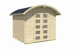 Einfache Holzfenster Für Gartenhaus : gartenhaus skanholz delft blockbohle holzhaus doppelt r ~ Articles-book.com Haus und Dekorationen