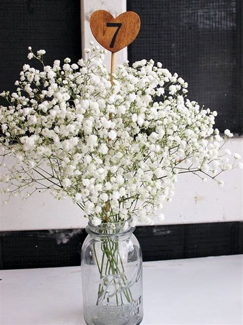 blog centerpiece rustic 12 wedding centerpiece ideas from