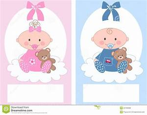 Baptism Baby Clipart - ClipartXtras
