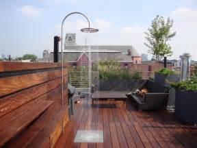 terrasse design roof terrace design ideas outdoortheme