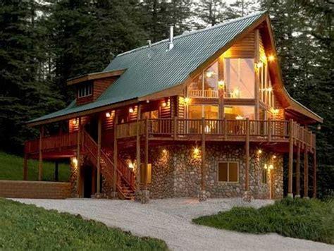 the original log cabin homes original log cabin homes ltd mywoodhome