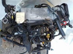 Anlasser Fiat Punto 176 : motor fiat punto 176 55 1 1 b parts ~ Jslefanu.com Haus und Dekorationen