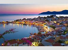 Forbes Great estate buying opportunities in Athens, Greek
