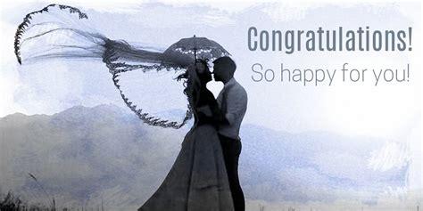 congratulations  friends  married