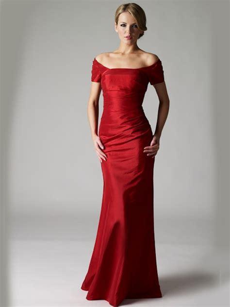 HD wallpapers plus size black bridesmaid dresses uk