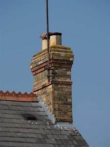 East Oxford Chimneys  Photos