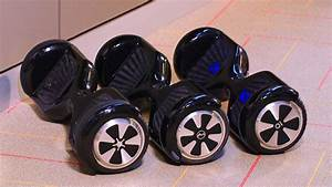 E Zigo Hoverboard Test : hoverboard safety consumer reports puts self balancing ~ Kayakingforconservation.com Haus und Dekorationen