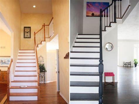 renovation escalier  idees de decoration