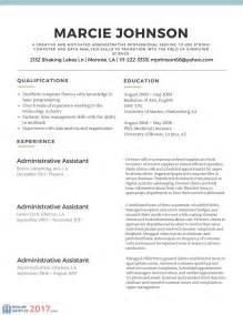 basic resume exles 2017 customer basic resume template 2017 resume builder