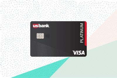 We did not find results for: First National Bank of Omaha Platinum Edition Visa Card Review