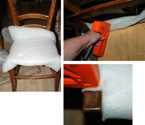comment refaire l assise d une chaise comment refaire l assise d une chaise 28 images une