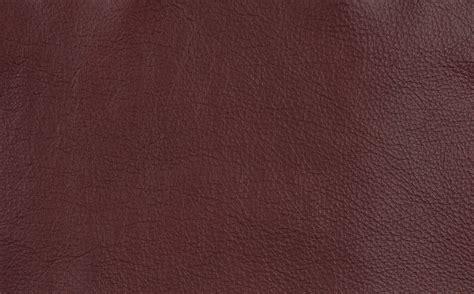 Genuine Leather | Heartland Fabrics