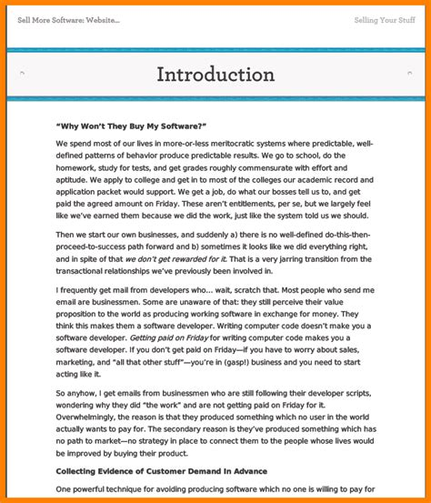 8+ Sample Write Up For Company Profile  Introduction Letter. Sample Of Award Certificate Template Kindergarten. Autobiography Examples For High School Students. Oct 2018 Calendar Printable Template. Breast Cancer Ribbon Template. Event Planning Templates. Profit And Loss Spreadsheet Excel Template. Writing Portfolio Cover Letters Template. Obituary Example For Father Template