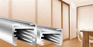 Vorhänge Für Große Fenster : innovation f r gro e fenster mit dem sensuna profil plissee vielfalt f r gro e fensterfl chen ~ Yasmunasinghe.com Haus und Dekorationen