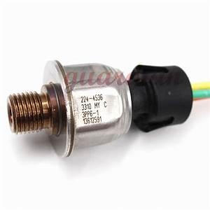 Pressure Sensor 224