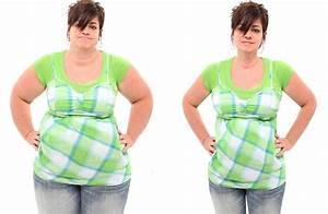 6 Hormones Liable For Weight Gain In Women